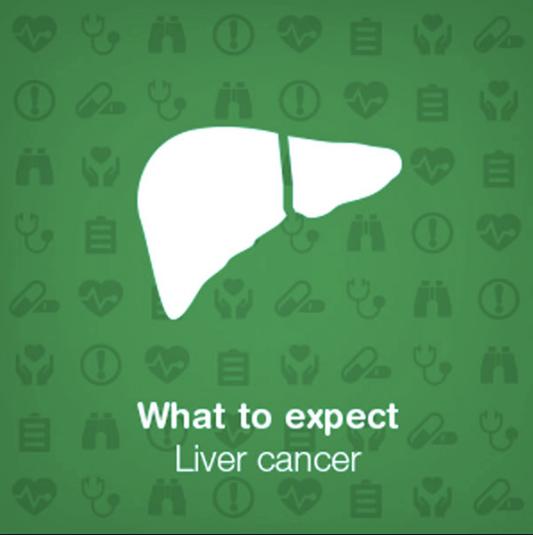 卡博替尼已获FDA批准用于进展性肝细胞癌