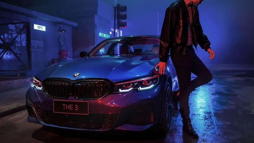 5月28日来如皋万达广场 与BMW邂逅超多惊喜
