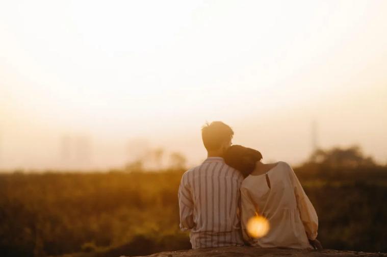 女人離婚後,只要做到這一點就能重拾幸福