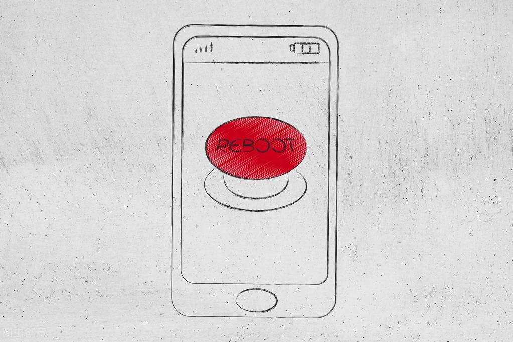手机设备锁怎么解除(手机设备锁密码忘了怎么解)