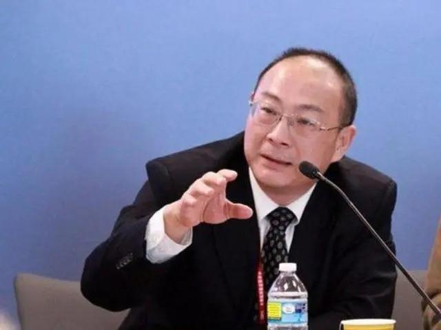 金灿荣:台湾问题军事上已成熟,美台正做愚蠢动作帮我们下决心