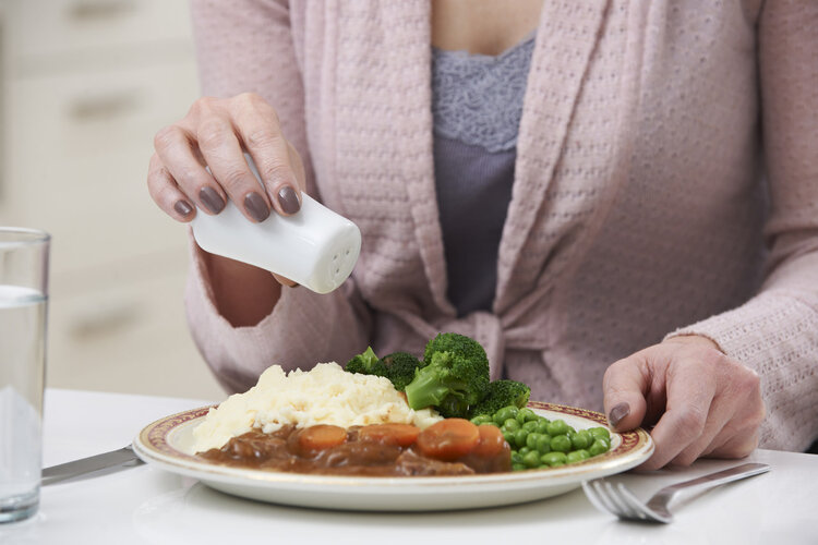 米饭、馒头和面条,哪个更容易升血糖?主食吃对了,血糖稳稳的 食疗养生 第4张