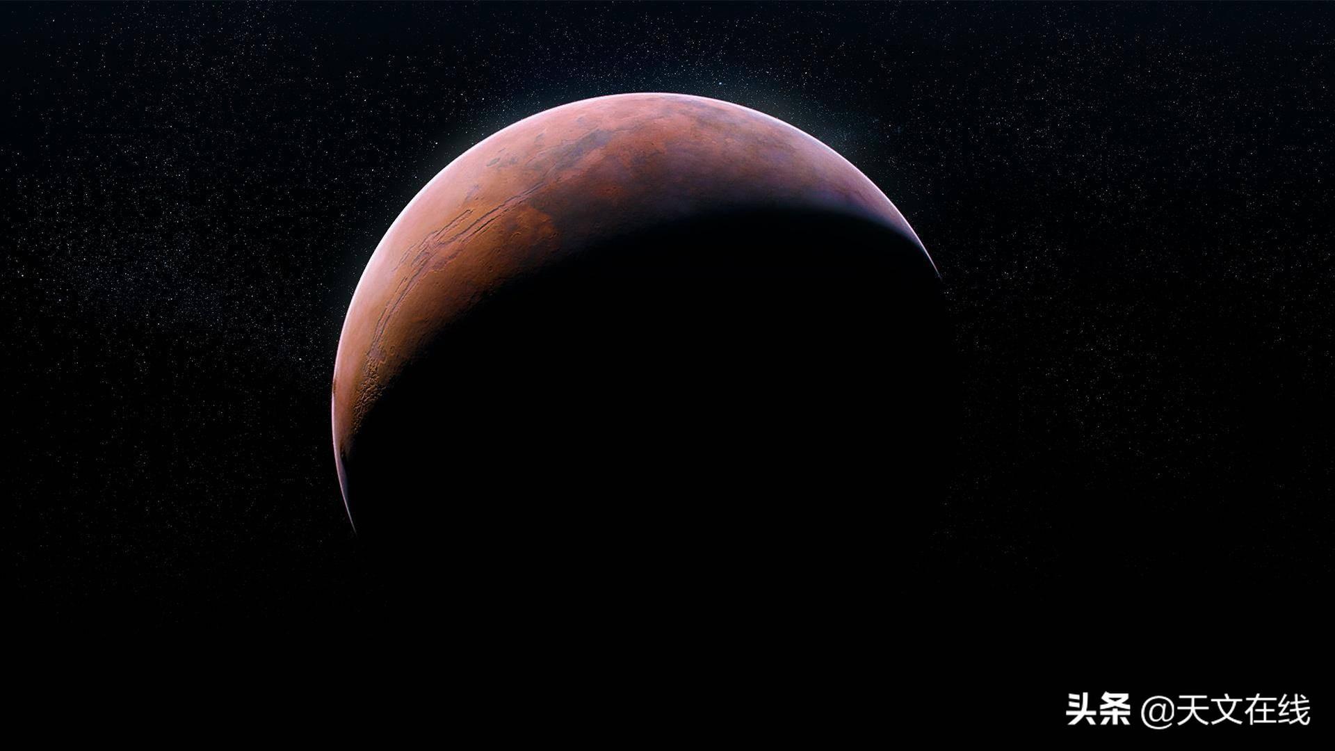 """机遇号漫游车发现火星""""蓝莓""""的不朽秘密"""