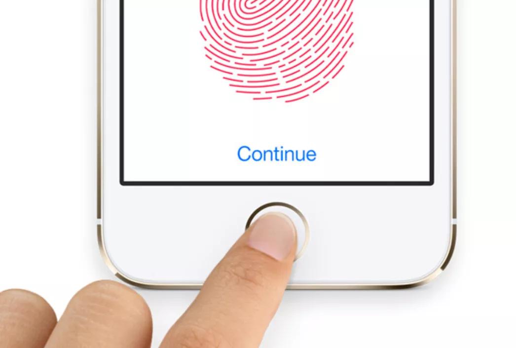 苹果这回动真格,请不要再爆iPhone13料了插图15