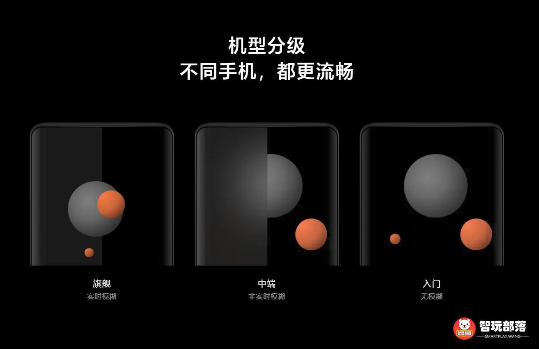 小米MIUI12.5评测:触碰想象的同时,手机与电脑协作无间