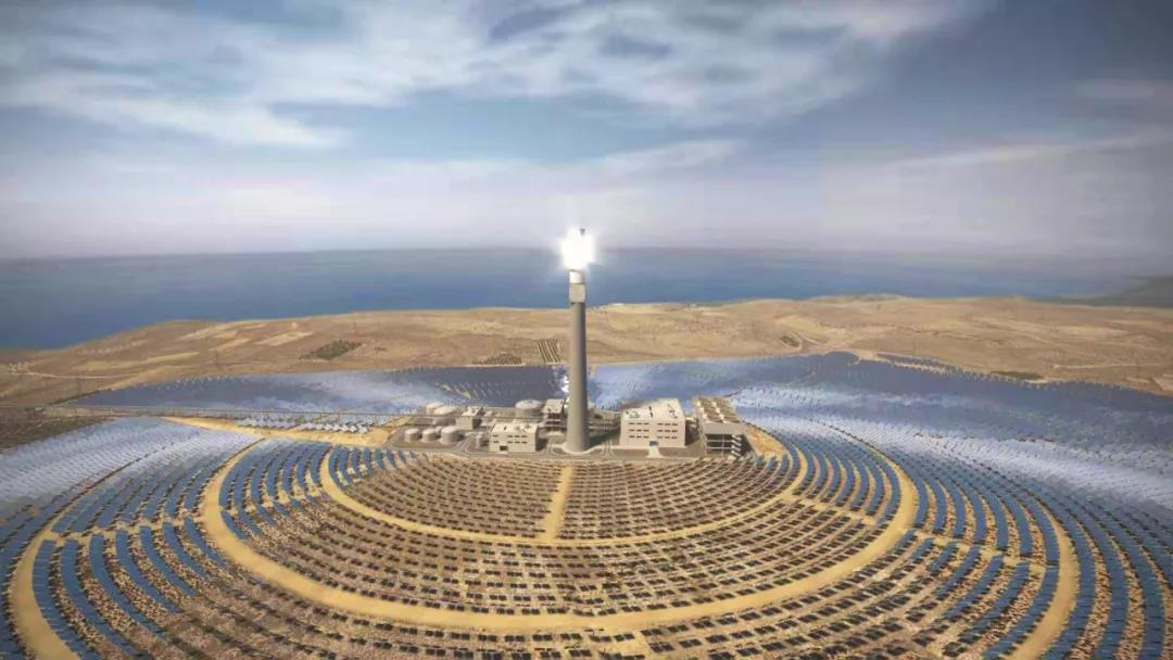 为什么大洋彼岸要页岩油,我们选择新能源?孰优孰劣一目了然