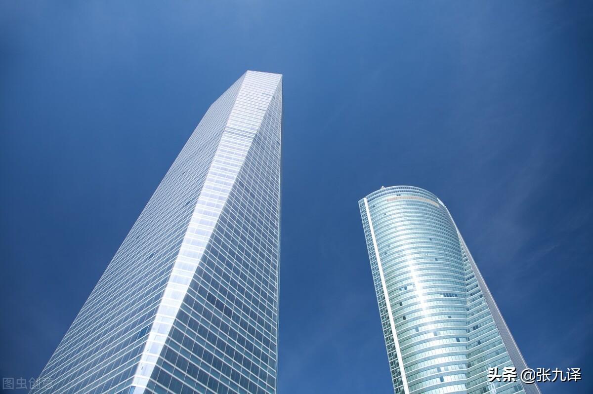 住宅限高令又来了,电梯高层还有未来吗,会不会真的变成贫民窟?