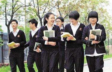 为什么这么多人要去日本留学?流程有哪些?