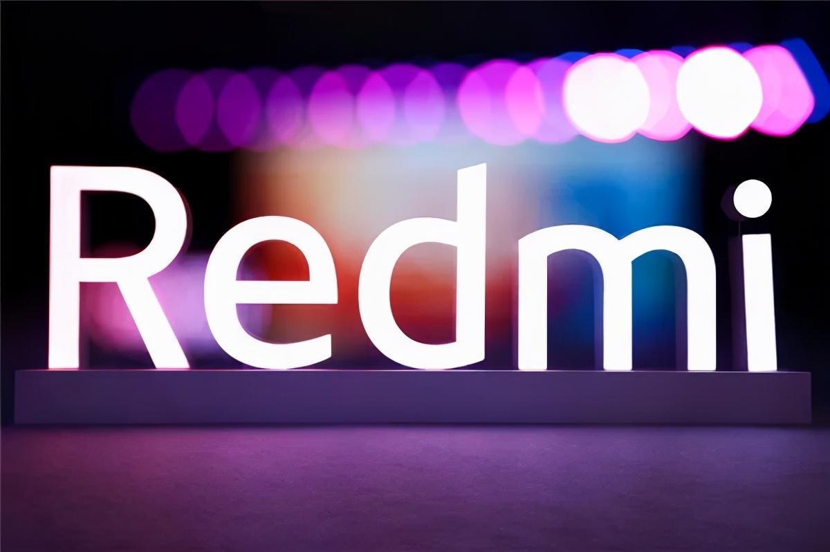 """Redmi K50系列有三款 骁龙898价格有望""""真香"""""""