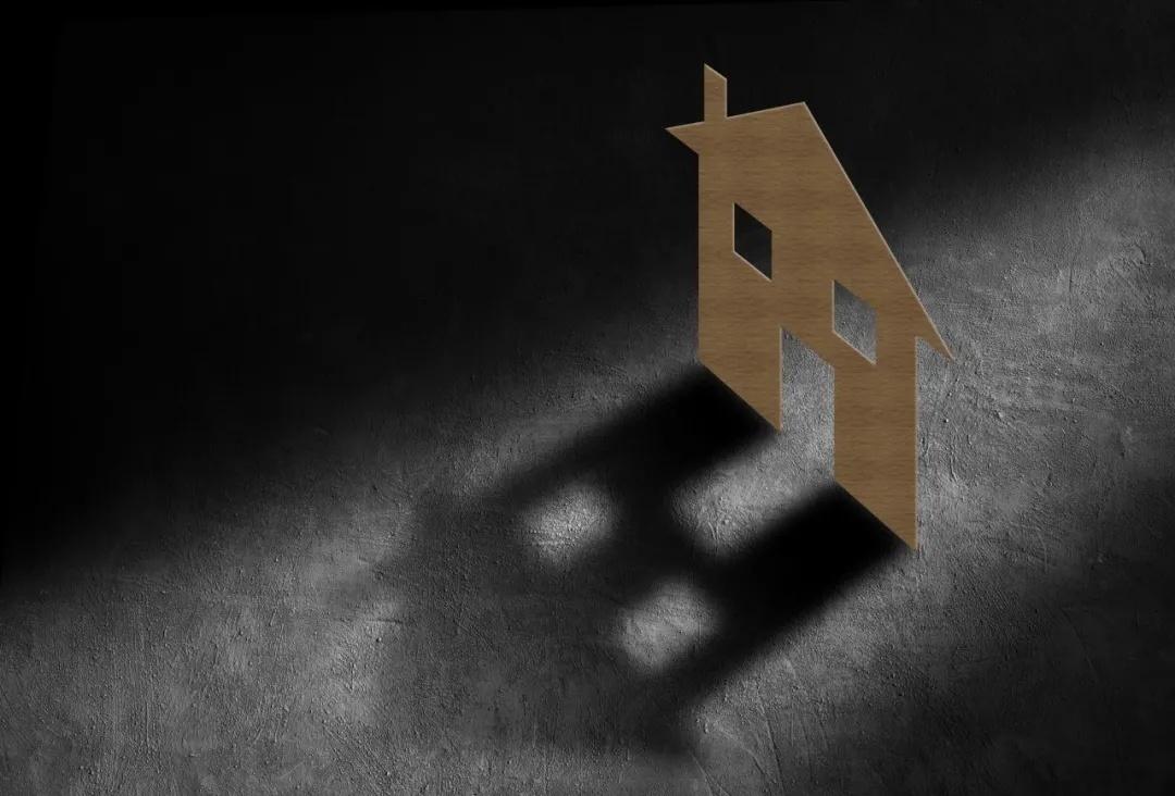 """揭秘""""套路贷""""如何锁定""""猎物""""!一次贷款,家破人亡......"""