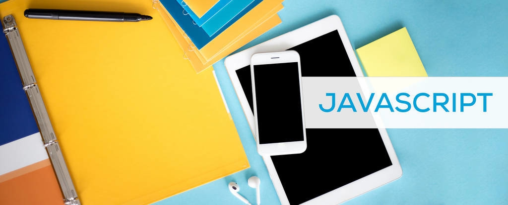 JS 函数式编程中 compose 的实现