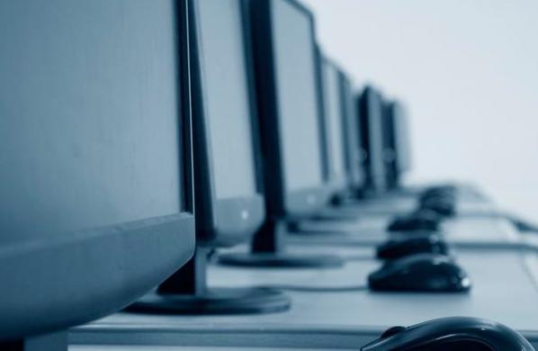 为什么越来越多的教育行业选择桌面云?