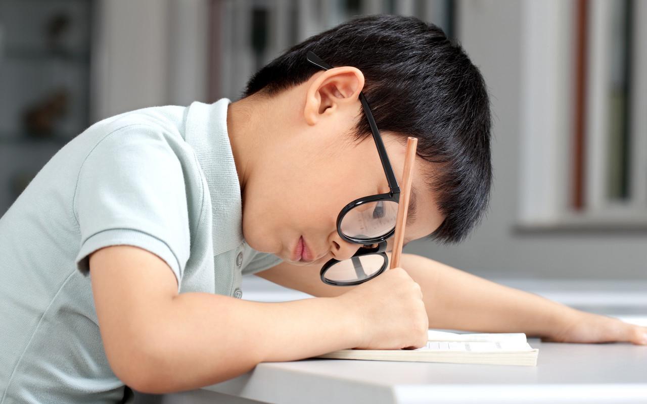 榆次教育局紧急通知,高二年级以下学生立即放假,家长:高三呢?
