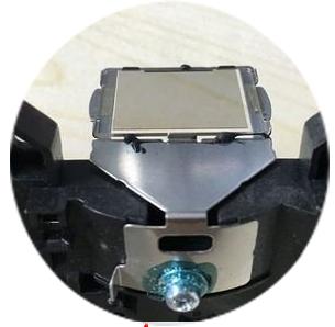 「选型推荐」全自动偏光片贴附机传感器应用