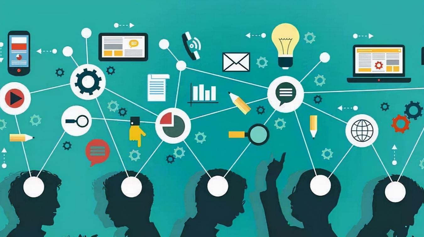 数字化时代企业如何构建高效的客户关系管理体系?
