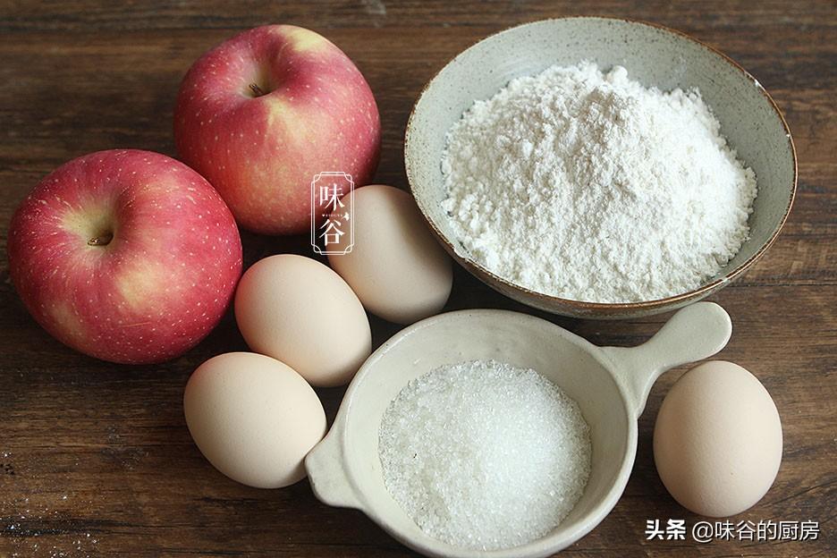 深秋,這早餐多給孩子吃,不用一滴水,消化好營養高,孩子吃得香