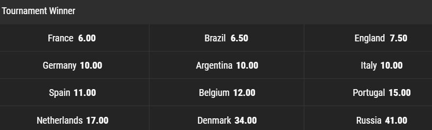 世界杯微博热搜榜(微博话题榜和微博热搜)