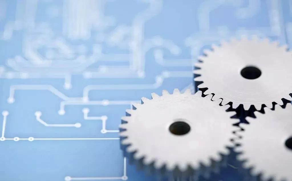 """陈根:工业互联网,""""竞争""""还是""""零和""""?"""