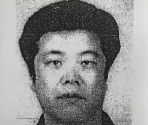 """素媛案罪犯长相首次公开:比性侵更可怕的是,""""原谅""""犯罪的恶魔"""