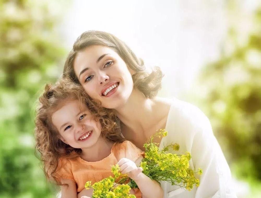 最无能的教育,就是讲道理,真正优秀的妈妈,从不跟孩子讲道理
