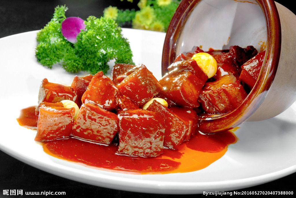分享15道湖南菜的做法,爱吃湘菜的朋友赶紧收藏 湘菜菜谱 第12张