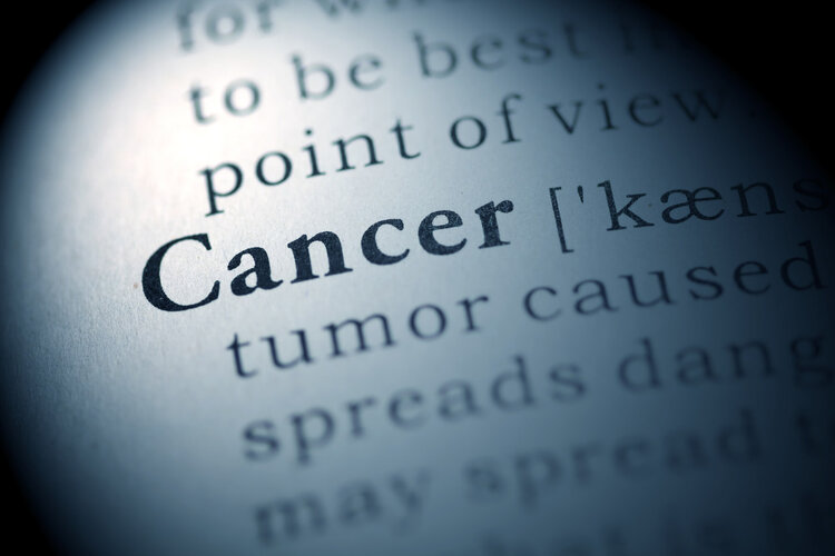 体内有癌,皮肤会通风报信,尽早察觉5个奇怪迹象,别拖延
