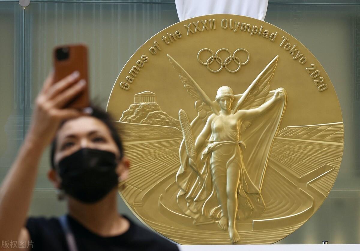东京奥运会已有6个代表团不幸感染,已入境中国运动员需做好防护