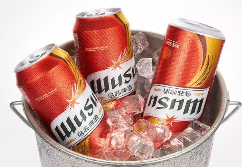 盤點國內10款好喝的啤酒,其中你有喝過幾款?