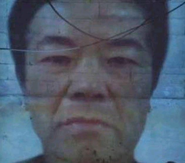 《素媛》案罪犯3月后出狱,再犯可能极高,请记住这张恶魔图片