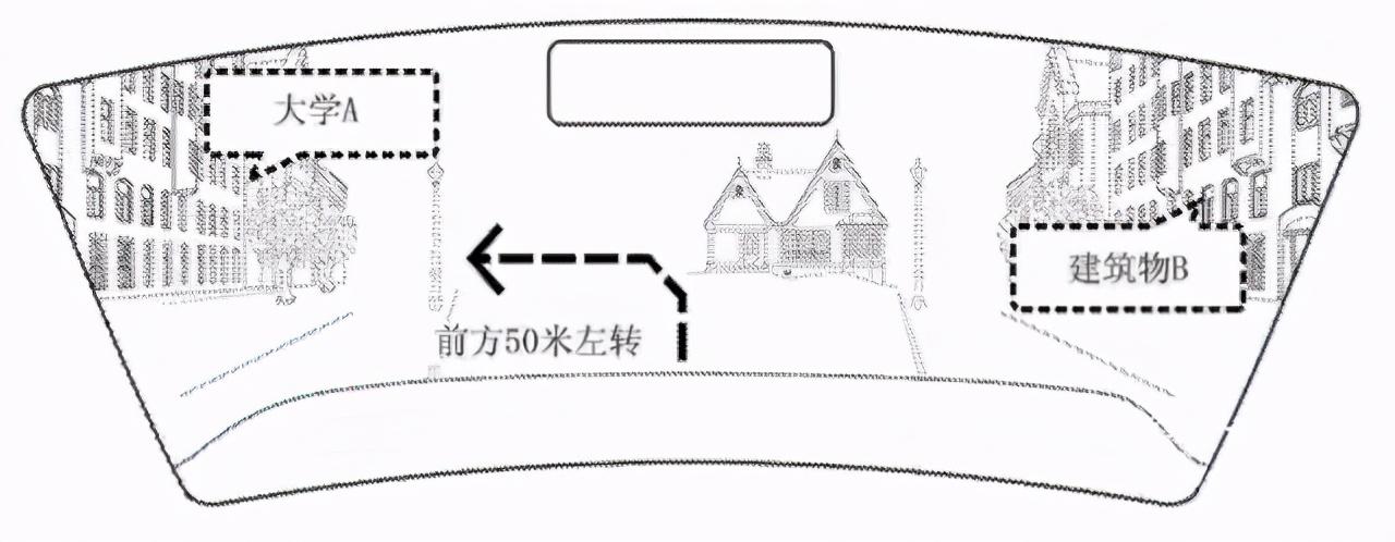 小米官宣造车:Mi Car配置曝光,会是年轻人的第
