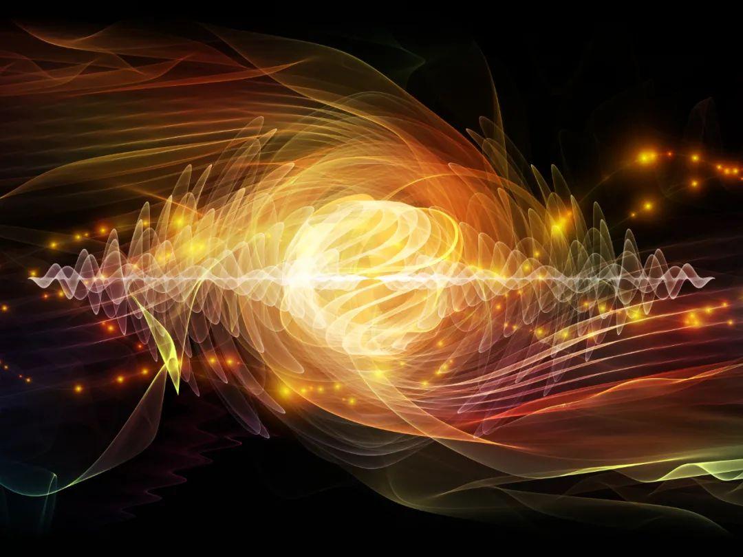 坤鹏论:原子论对于后世的影响-坤鹏论