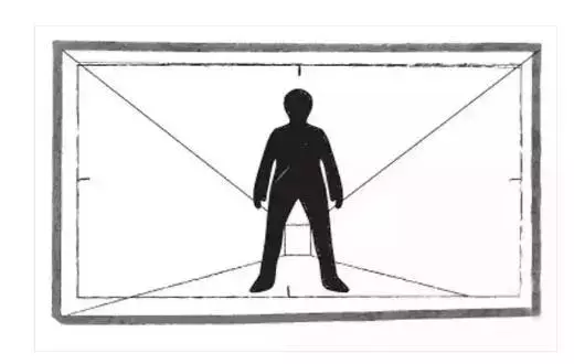 三分钟学会影视剧镜头手法30式