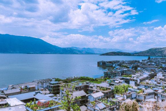云南洱海玩一周需要多少钱,去云南旅游一周的攻略及花费?
