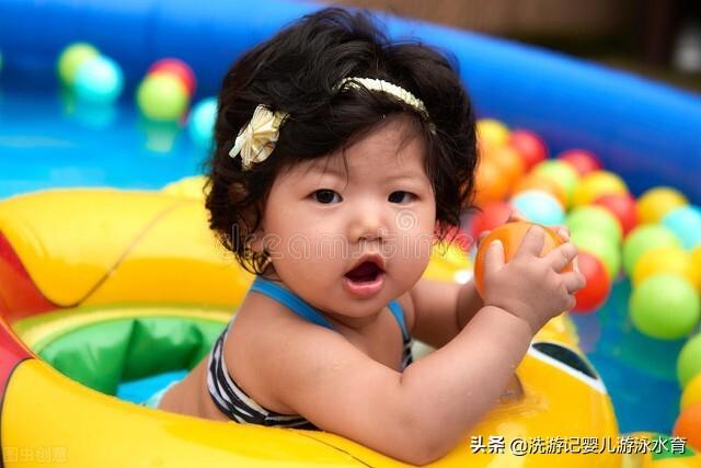 婴儿游泳馆投资预算(开一家亲子游泳馆多少钱)