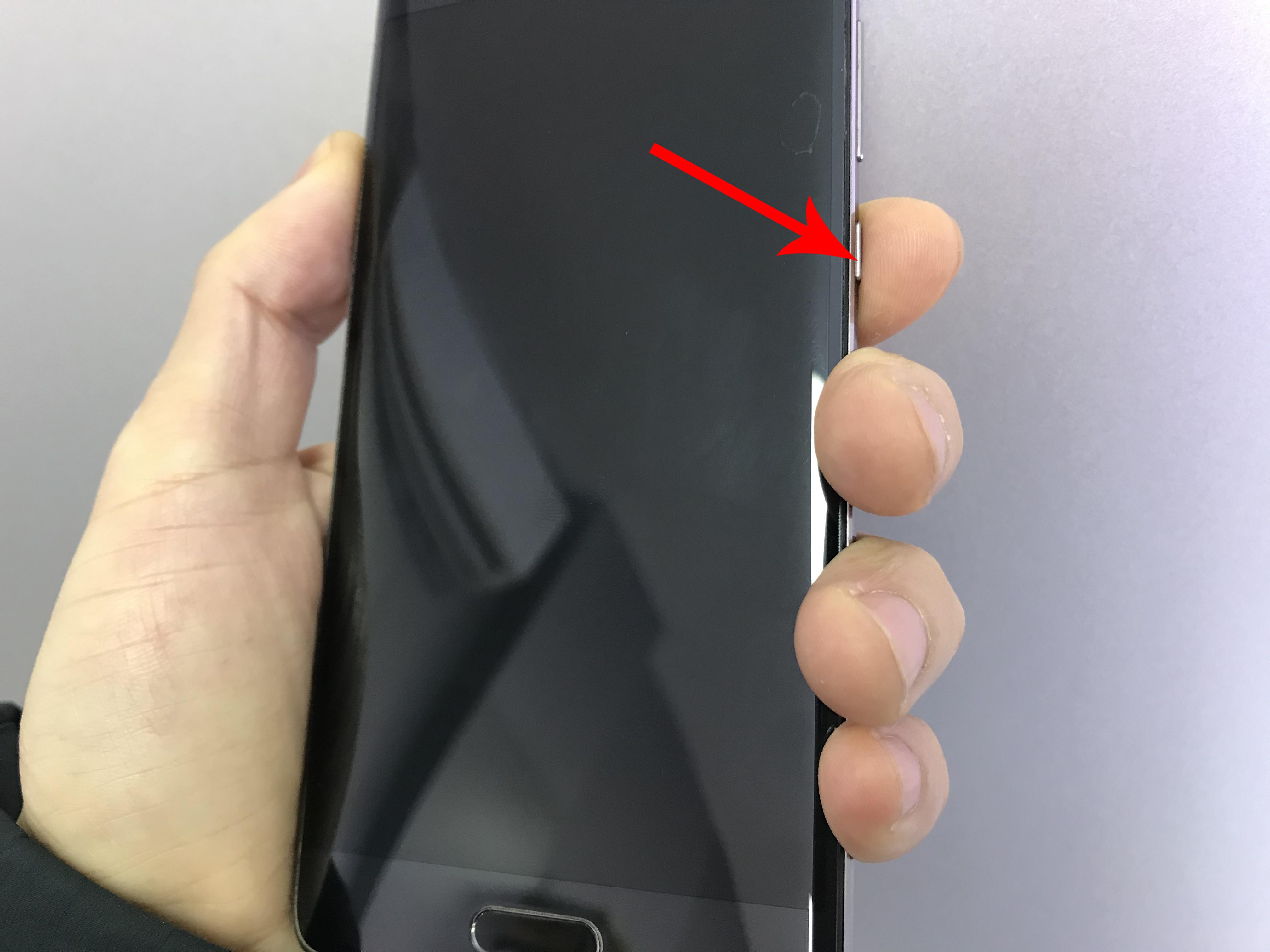 华为手机盲人模式怎么关闭(怎么快速退出盲人模式)