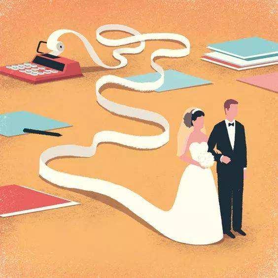 律师支招:这两种操作,可以拿回你老公(老婆)借你的钱