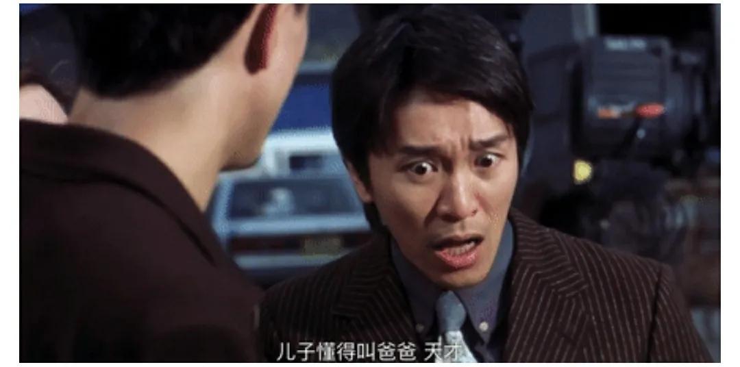 二刷之后,才真正看懂李焕英,你看懂了吗?