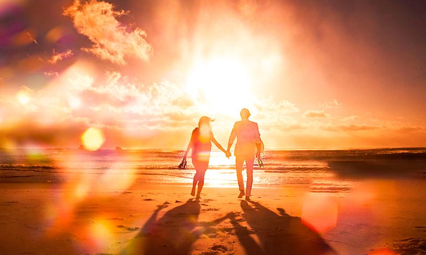 """心动的信号?爱情的开始是""""甜蜜"""",结束的时候是""""成长"""""""