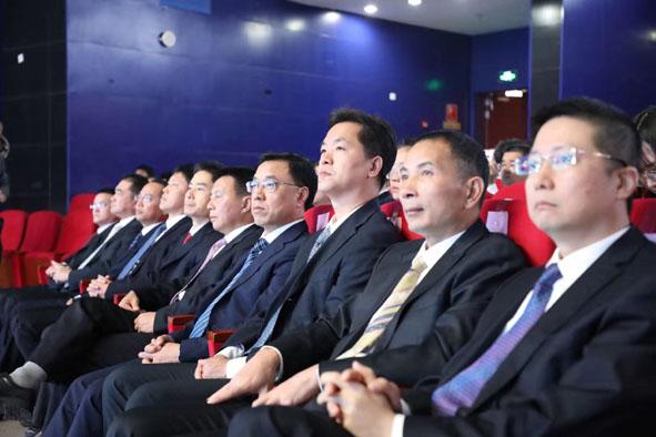 """2019年福建省县域经济""""十强""""""""十佳""""县(市)出炉"""