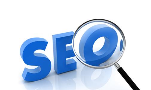 如何做好网站SEO优化呢?讲几点SEO技巧