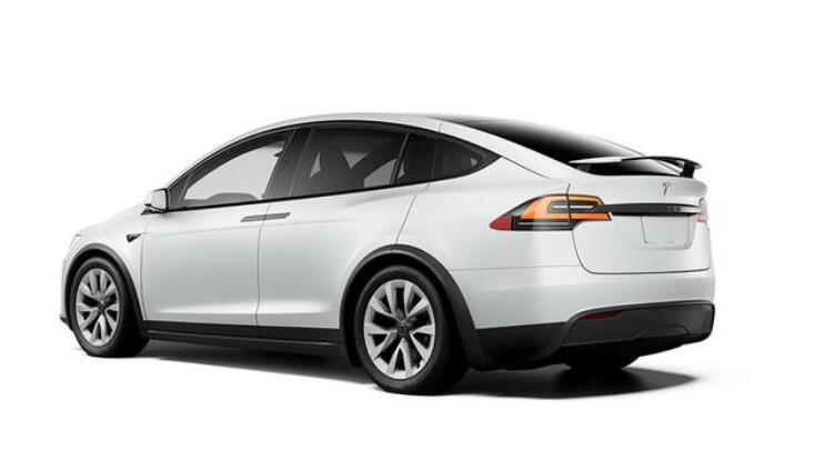 2020纯电动车保值率榜:特斯拉包揽前3名