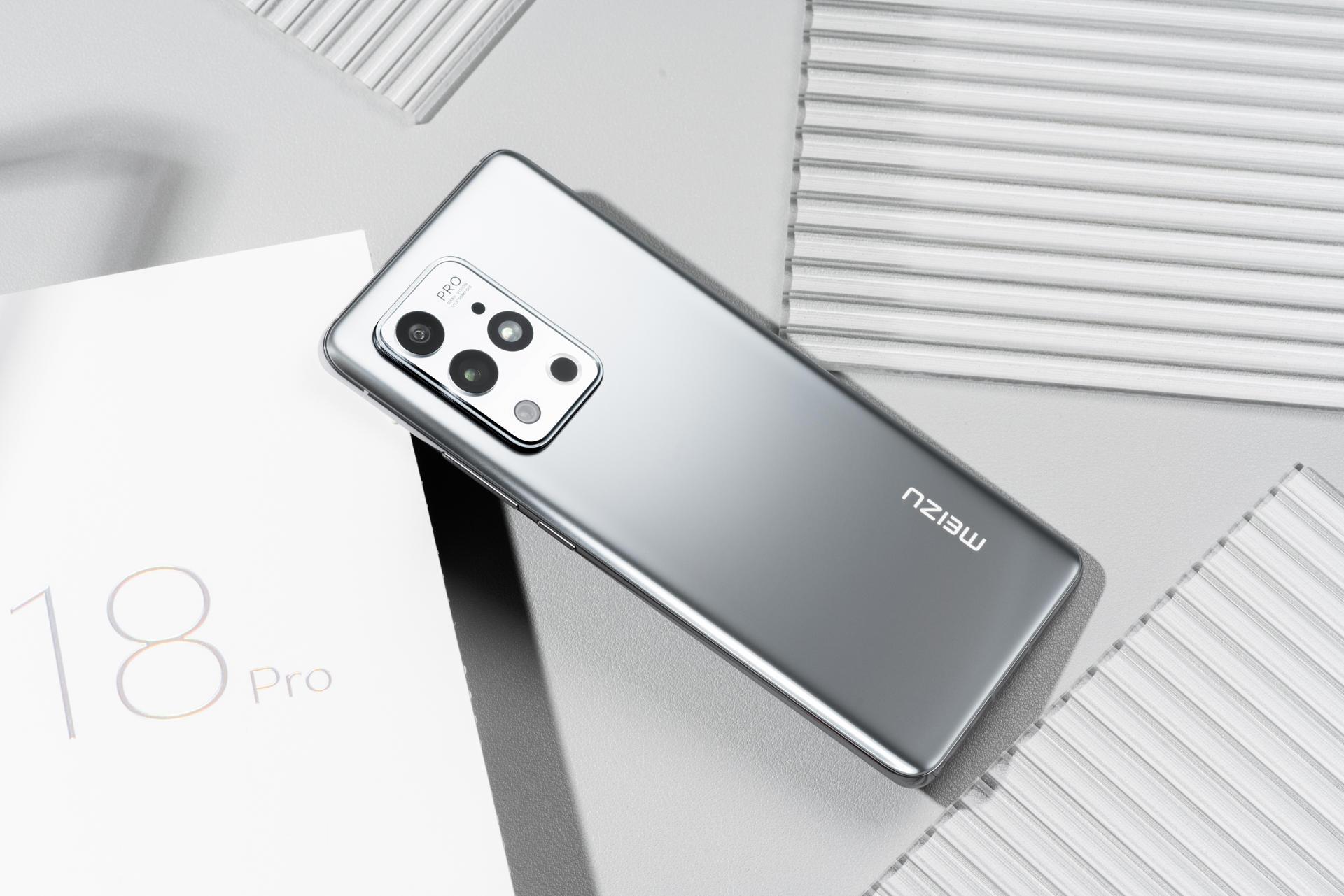 又有四款新手机即将登场,屏下摄像头时代真要来了?