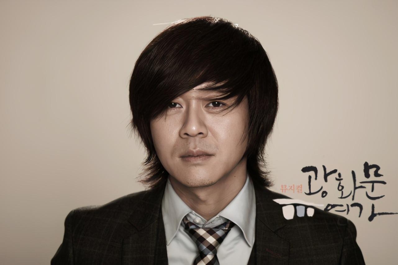 韩国歌手举行线下活动,事后参与者被确诊,全员感染谣言四起