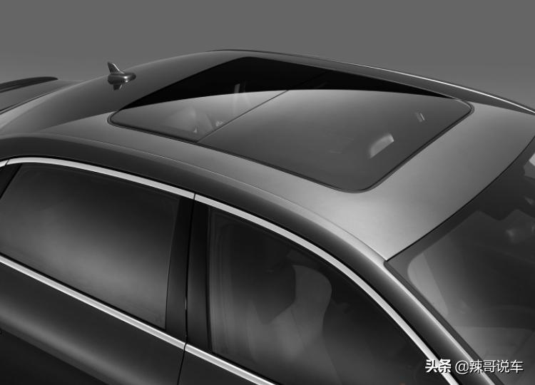 2020款奧迪A4Lquattro,這款車的好,身受才能感同