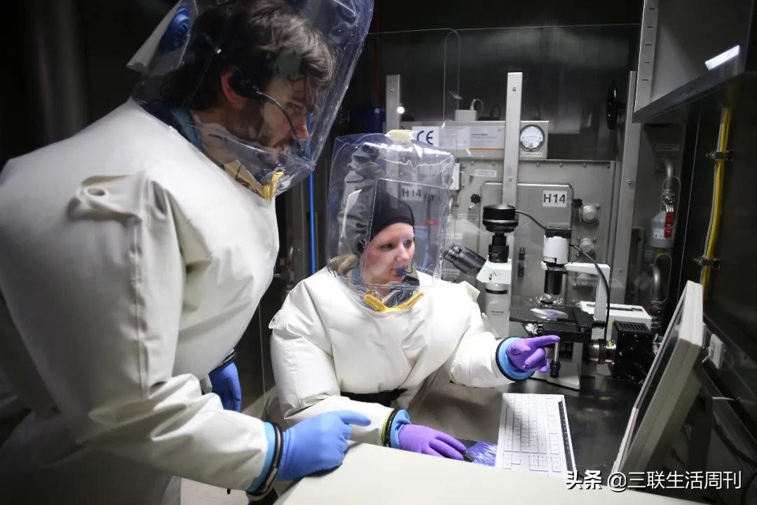 新冠疫苗何时见效?