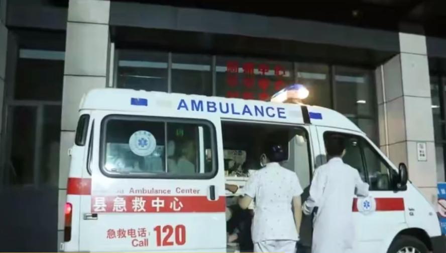 广州5岁男童在幼儿园内呕吐身亡,家属索赔160万,法院判了