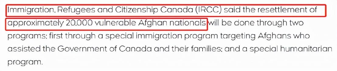 """加拿大所有旅客可转工签!但移民分暴涨!""""疯狂捞人""""时代结束了"""