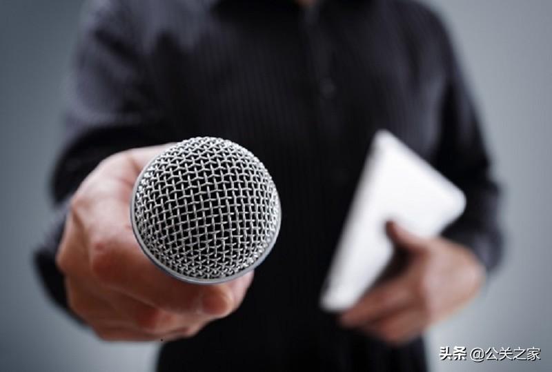 上海网络公关公司怎么写公关稿?负面危机企业公关稿的正确表达方式
