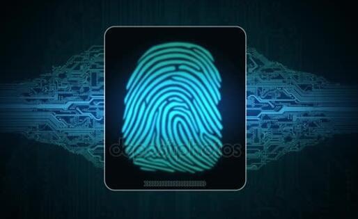 LCD屏智能手机将拥有指纹传感器,2021的iPhone会体现出来?
