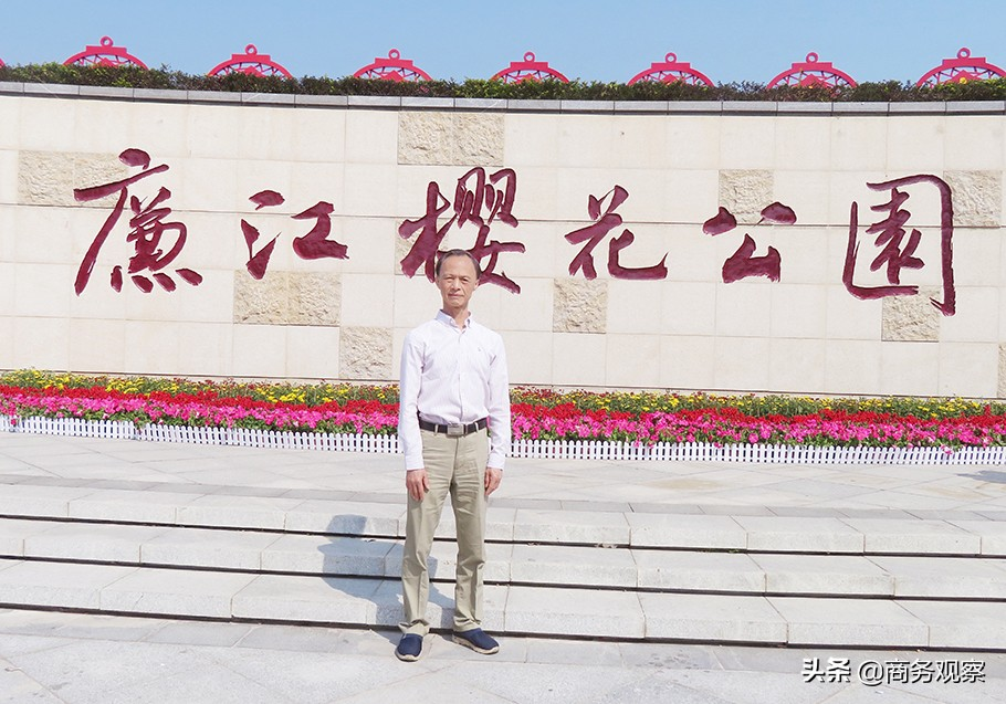 《时代复兴 沧桑百年》全国优秀艺术名家作品展——梁建中